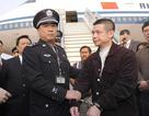 """Chiến dịch """"Săn cáo 2015"""": Trung Quốc bắt 150 quan tham trốn ra nước ngoài"""