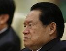 Báo Hồng Kông: Chu Vĩnh Khang rút lại lời thú tội vì sợ lĩnh án tử