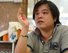 Singapore bắt giữ chủ cửa hàng iPhone lừa du khách Việt