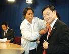 """Thái Lan hủy hộ chiếu của ông Thaksin vì """"đe dọa an ninh quốc gia"""""""
