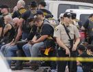 Mỹ: Băng nhóm đấu súng tại Texas, 9 người chết