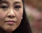 Thái Lan xét xử cựu Thủ tướng Yingluck