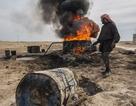 Đặc nhiệm Mỹ đột kích, tiêu diệt thủ lĩnh cấp cao của IS