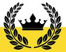 """Vương quốc tự xưng nhỏ bé """"chào đời"""" giữa châu Âu"""