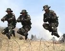 Trung Quốc sắp diễn tập bắn đạn thật tại khu vực giáp giới Myanmar