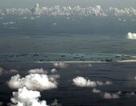 Đông Nam Á đẩy mạnh hải quân, nguy cơ xung đột trên Biển Đông gia tăng