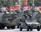 """""""Giấc mộng Trung Hoa"""" đốt nóng nguy cơ chiến tranh"""