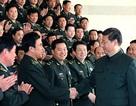 Trung Quốc phát hiện hàng loạt bê bối trong chi tiêu quân sự