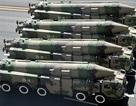 """Trung Quốc sẽ không đặt vũ khí hạt nhân ở Cuba để """"dọa"""" Mỹ"""