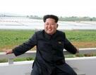 """Kim Jong-un bất ngờ mời """"người chú bí ẩn"""" vào Bộ Ngoại giao"""