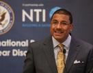 Trợ lý Ngoại trưởng Mỹ thăm 3 nước Đông Bắc Á và Việt Nam