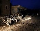 IS đánh bom liên tiếp ở Yemen, hàng chục người thương vong