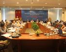 """Học giả Mỹ: Hạ đặt giàn khoan có thể là """"kế hoạch hàng năm"""" của Bắc Kinh"""