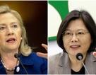 """Báo Philippines: Hai cuộc bầu cử ám ảnh """"giấc mộng Trung Hoa"""""""