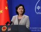 """Cận ngày bị đưa ra tòa, Bắc Kinh """"đe"""" Philippines, chỉ trích Mỹ"""