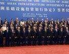 Bình Nhưỡng để ngỏ khả năng gia nhập Ngân hàng AIIB