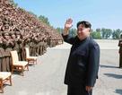"""""""Triều Tiên nên từ bỏ ảo tưởng sở hữu vũ khí hạt nhân"""""""