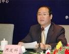 """Bí thư Thành ủy Dương Tuyền cũng """"vi phạm kỷ luật nghiêm trọng"""""""