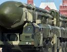 Lầu Năm Góc cảnh báo Nga đừng đùa với lửa!