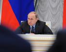 Trả đũa EU, Nga gia hạn 1 năm lệnh cấm nhập khẩu thực phẩm