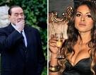 """Cựu Thủ tướng Berlusconi chi 14 triệu USD """"bịt miệng gái bán hoa""""?"""