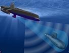 """Mỹ sắp có """"Thợ săn biển"""" theo dõi tàu ngầm Trung Quốc và Nga"""