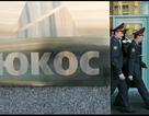 """Nga triệu Đại sứ Bỉ phản đối việc """"đóng băng"""" tài sản"""