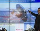 Công ty vũ khí Nga: Máy bay MH17 bị tên lửa Ukraine bắn hạ