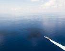 """Biển Đông """"dậy sóng"""", Mỹ sẽ hành động như thế nào?"""