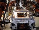 Đức: Robot gây tai nạn chết người tại nhà máy xe hơi Volkswagen