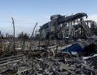 Phát hiện vũ khí Mỹ tại miền đông Ukraine