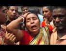 Bangladesh: Giẫm đạp giành quần áo miễn phí, 23 người thiệt mạng