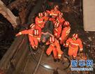 Trung Quốc: Sập xưởng đóng giày ở Chiết Giang, 11 người thiệt mạng