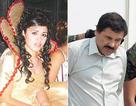 Mexico bắt tay Mỹ truy bắt trùm ma túy Guzman