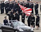 """Báo Trung Quốc """"gây hấn"""" với Thủ tướng Nhật Bản"""