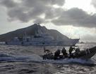 """Nhật tăng gấp đôi tàu quân sự đối phó """"nguy cơ"""" từ Trung Quốc"""