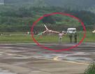 Trung Quốc: Trực thăng gặp nạn tại Chiết Giang, 2 người thiệt mạng