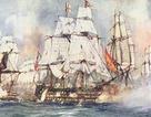 5 lực lượng hải quân hùng mạnh nhất mọi thời đại