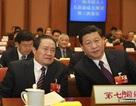 Trung Quốc: Giai đoạn 2 chống tham nhũng sẽ khốc liệt hơn