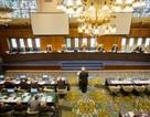 Thượng nghị sỹ Mỹ ủng hộ Philippines trong vụ kiện Biển Đông