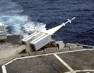 Nhật Bản cân nhắc tham gia liên doanh tên lửa của NATO