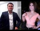Tỷ phú Campuchia xin lỗi vụ đánh đập ngôi sao truyền hình