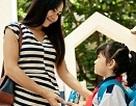 95% bà mẹ khẳng định chọn sữa cho con theo chuẩn quốc tế