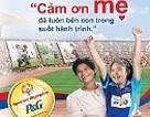Special Olympics: khám phá năng lực của trẻ thiểu năng trí tuệ