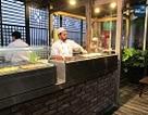 Phố ngon 37 – Khám phá ẩm thực Trung Đông huyền bí!
