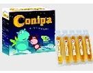 Conipa – Giải pháp cho hội chứng thiếu hụt kẽm