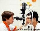 """GS Tôn Thị Kim Thanh: """"Bác sỹ phải là người """"thày"""" thuốc, chứ không phải """"thợ"""" thuốc"""""""