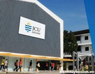 Du học nhiều hơn một quốc gia tại Đại học James Cook Singapore