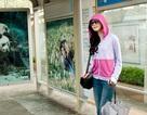 Những lưu ý khi lựa chọn thời trang chống nắng