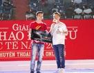 Xuất hiện nhiều thương hiệu lớn tại Giải Thể thao Điện tử Quốc tế năm 2014
